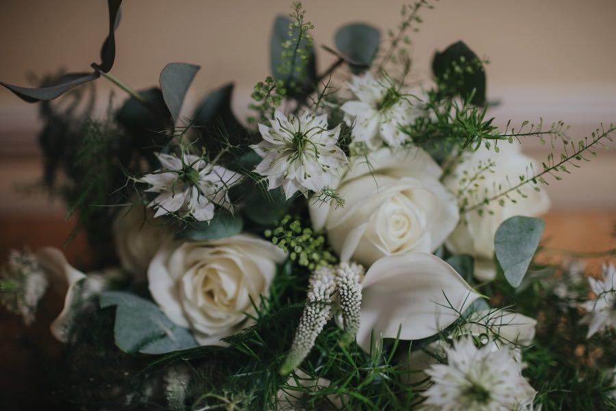 Emma & Leon | Hazel Gap Wedding 8