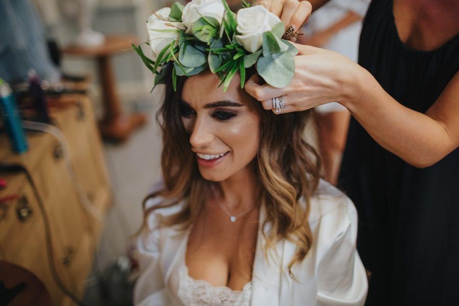 Emma & Leon | Hazel Gap Wedding 112