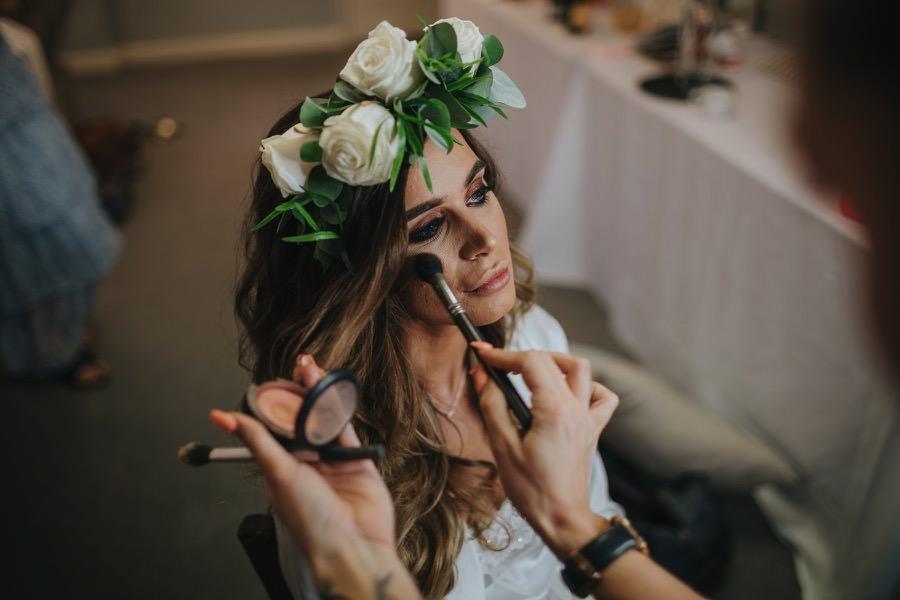 Emma & Leon | Hazel Gap Wedding 18