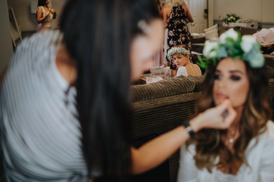 Emma & Leon | Hazel Gap Wedding 122