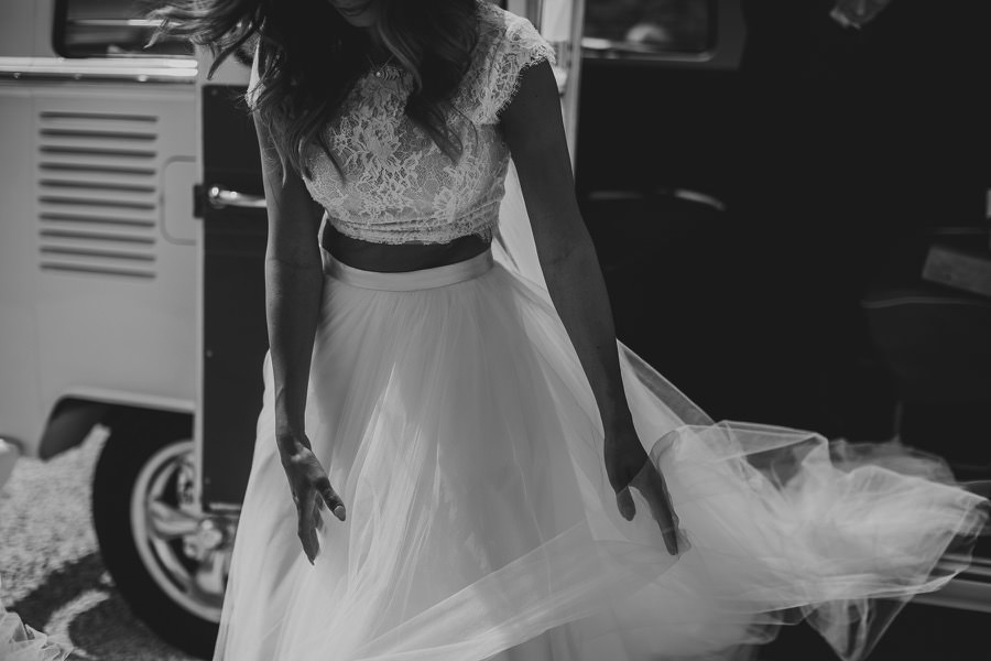 Emma & Leon | Hazel Gap Wedding 128