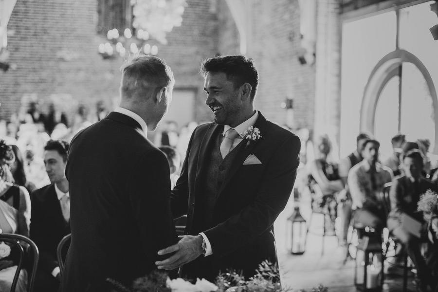 Emma & Leon | Hazel Gap Wedding 130