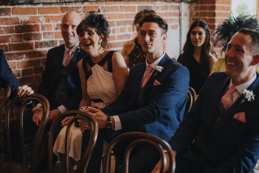 Emma & Leon | Hazel Gap Wedding 29