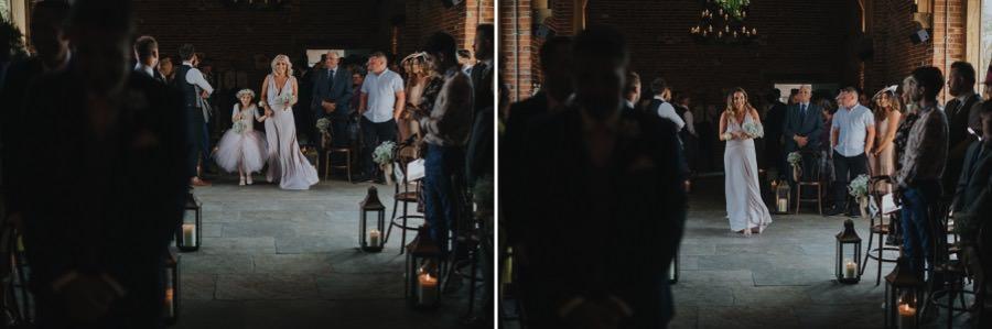 Emma & Leon | Hazel Gap Wedding 31