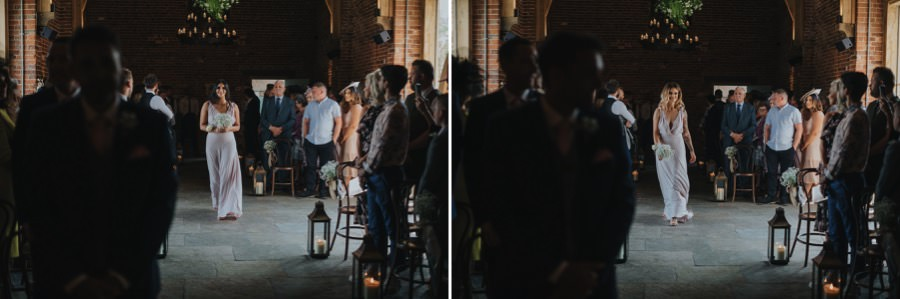 Emma & Leon | Hazel Gap Wedding 32