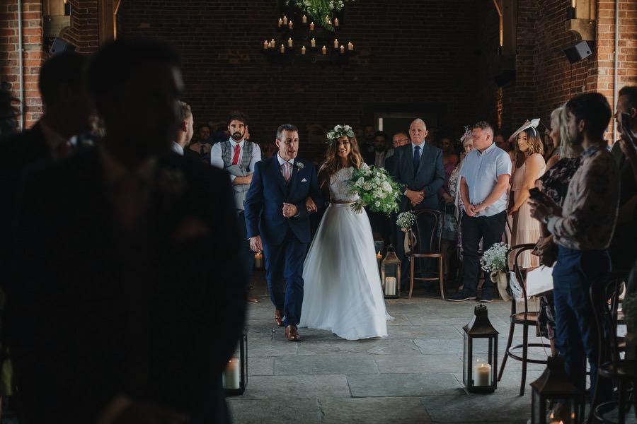 Emma & Leon | Hazel Gap Wedding 35
