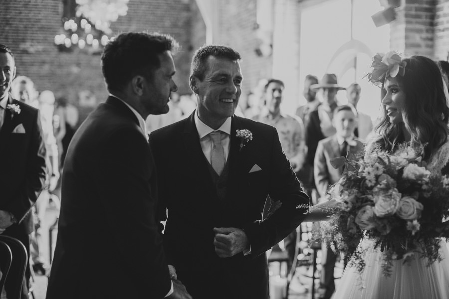 Emma & Leon | Hazel Gap Wedding 36