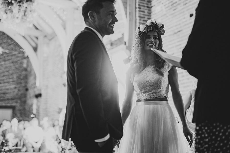 Emma & Leon | Hazel Gap Wedding 38