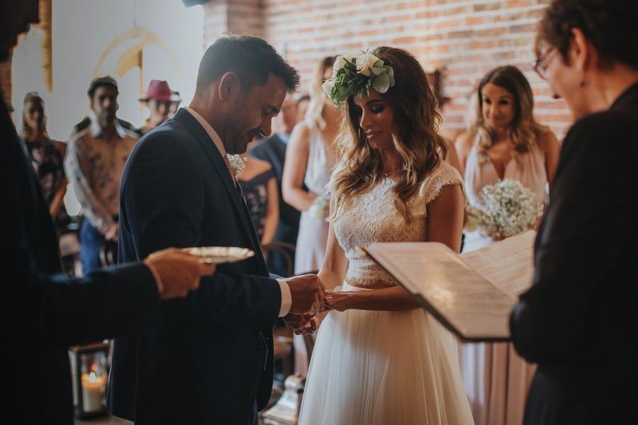 Emma & Leon | Hazel Gap Wedding 37