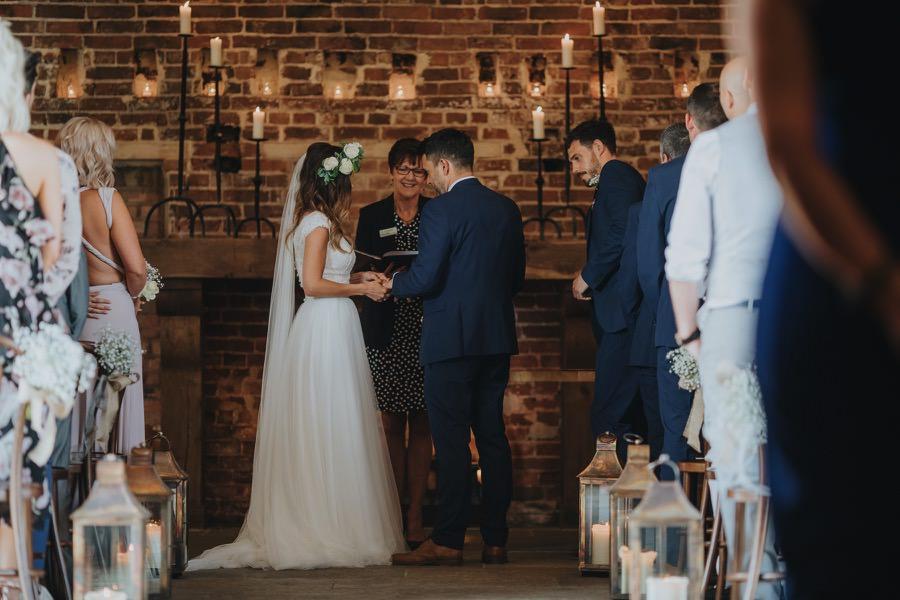 Emma & Leon | Hazel Gap Wedding 39