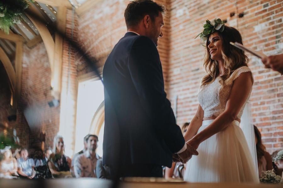 Emma & Leon | Hazel Gap Wedding 40