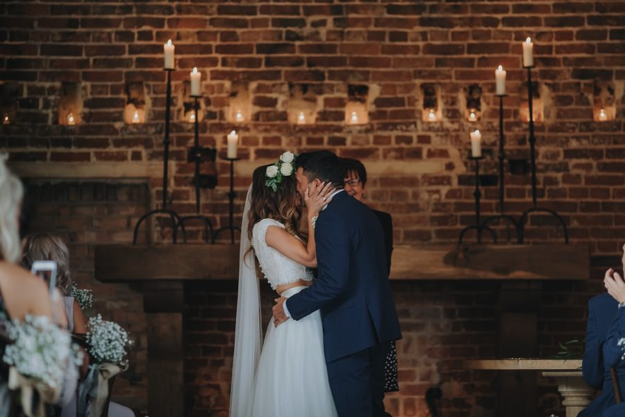 Emma & Leon | Hazel Gap Wedding 143