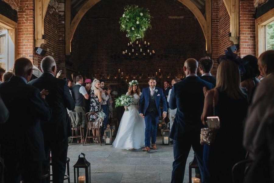 Emma & Leon | Hazel Gap Wedding 42