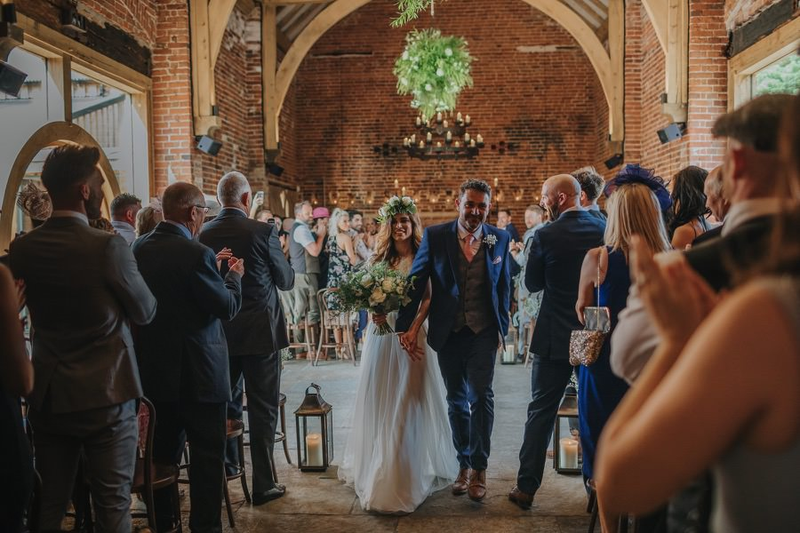 Emma & Leon | Hazel Gap Wedding 43