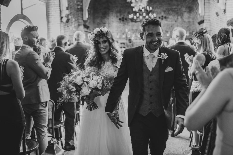 Emma & Leon | Hazel Gap Wedding 44