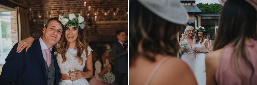 Emma & Leon | Hazel Gap Wedding 45
