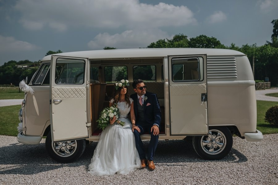 Emma & Leon | Hazel Gap Wedding 46