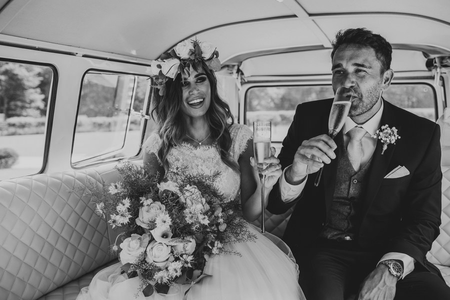 Emma & Leon | Hazel Gap Wedding 48