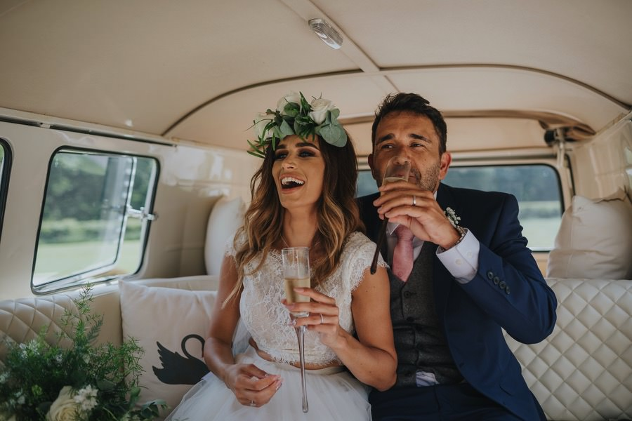 Emma & Leon | Hazel Gap Wedding 49