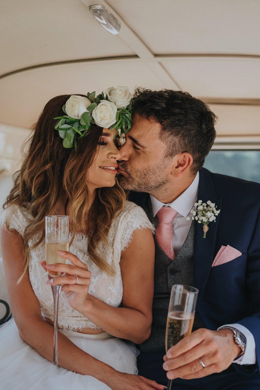 Emma & Leon | Hazel Gap Wedding 152