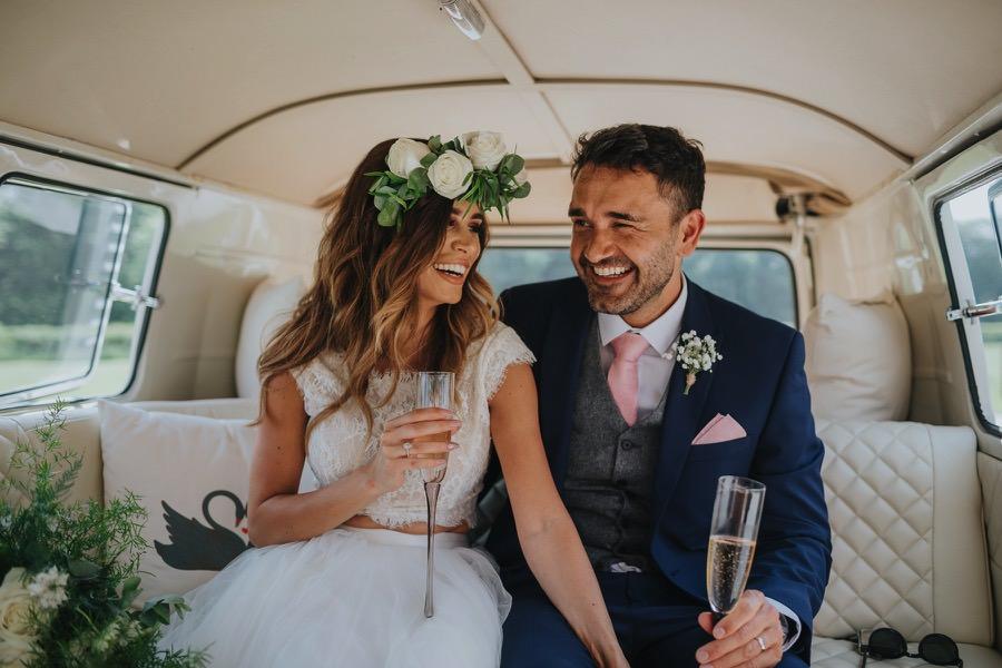 Emma & Leon | Hazel Gap Wedding 51