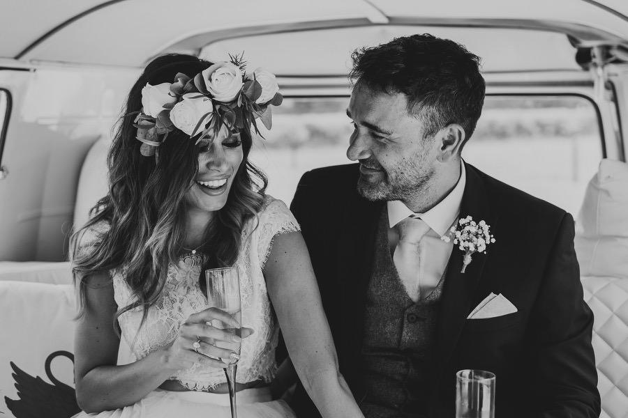 Emma & Leon | Hazel Gap Wedding 52