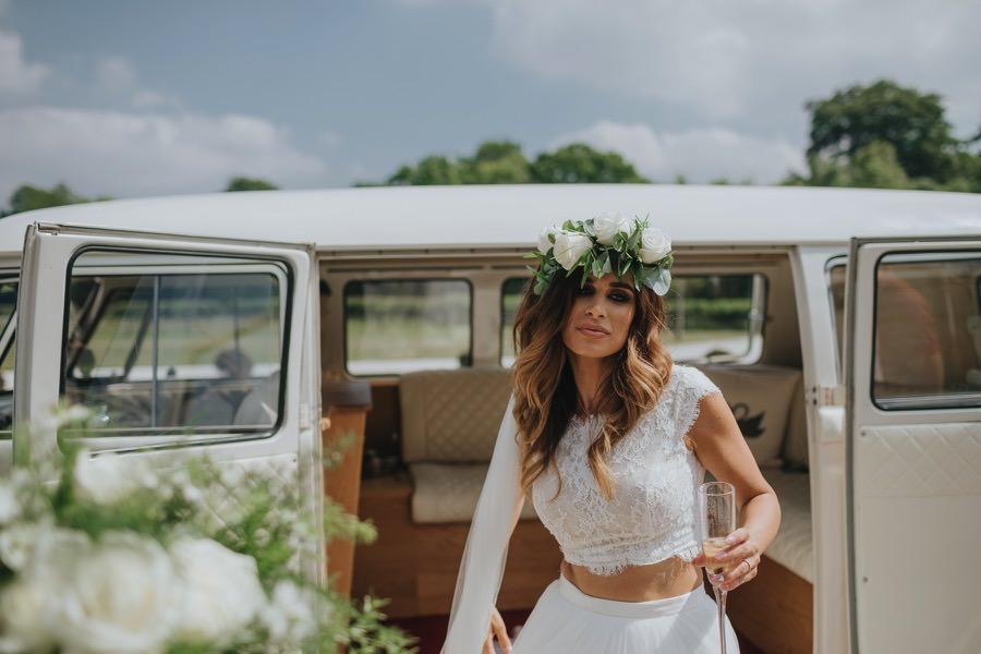 Emma & Leon | Hazel Gap Wedding 156