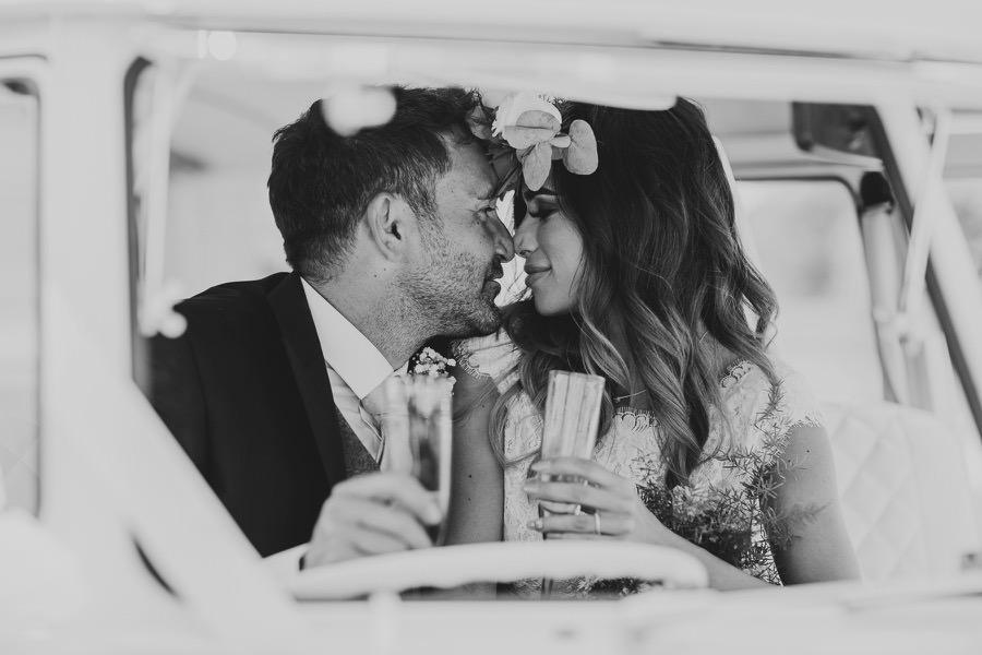 Emma & Leon | Hazel Gap Wedding 56
