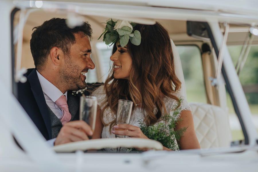 Emma & Leon | Hazel Gap Wedding 57
