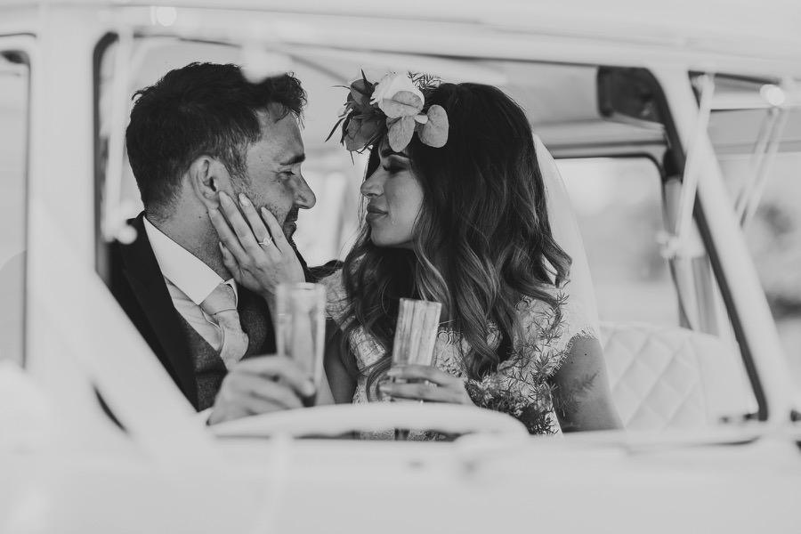 Emma & Leon | Hazel Gap Wedding 58