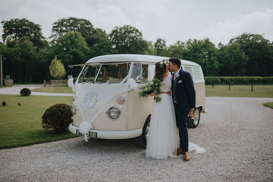 Emma & Leon | Hazel Gap Wedding 60