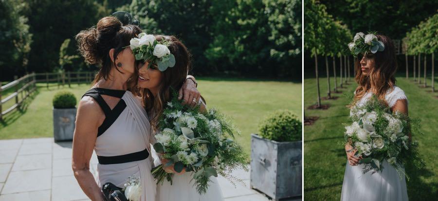 Emma & Leon | Hazel Gap Wedding 63
