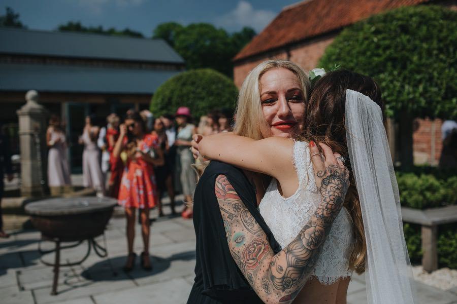 Emma & Leon | Hazel Gap Wedding 167