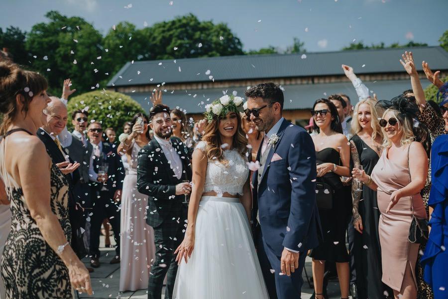 Emma & Leon | Hazel Gap Wedding 64