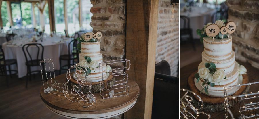 Emma & Leon | Hazel Gap Wedding 170