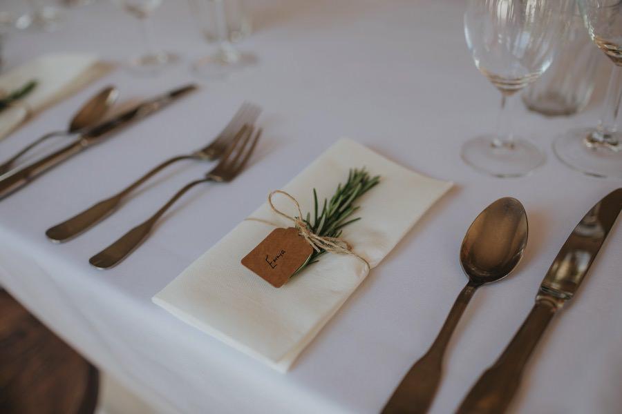 Emma & Leon | Hazel Gap Wedding 172