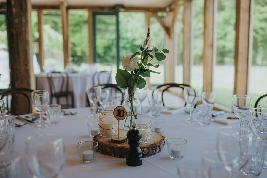 Emma & Leon | Hazel Gap Wedding 69