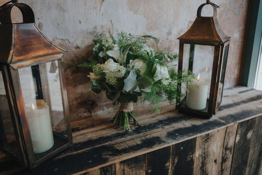 Emma & Leon | Hazel Gap Wedding 71