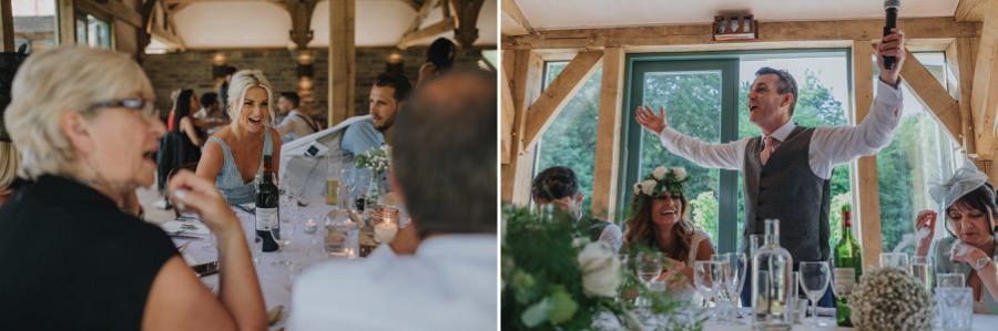 Emma & Leon | Hazel Gap Wedding 174