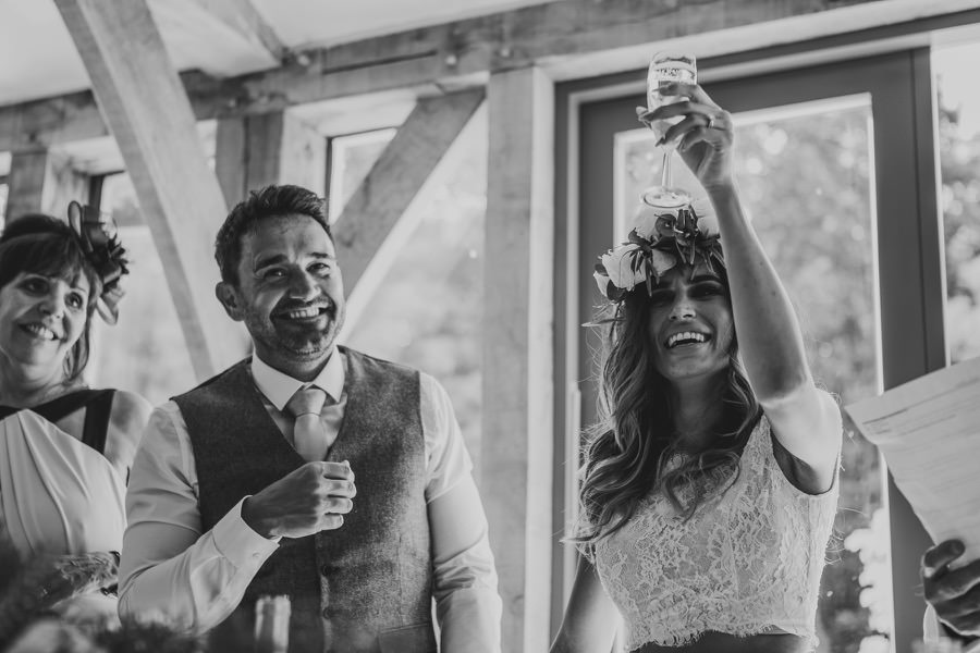 Emma & Leon | Hazel Gap Wedding 73