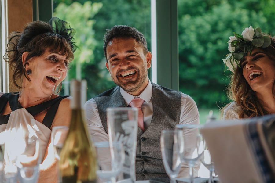 Emma & Leon | Hazel Gap Wedding 78
