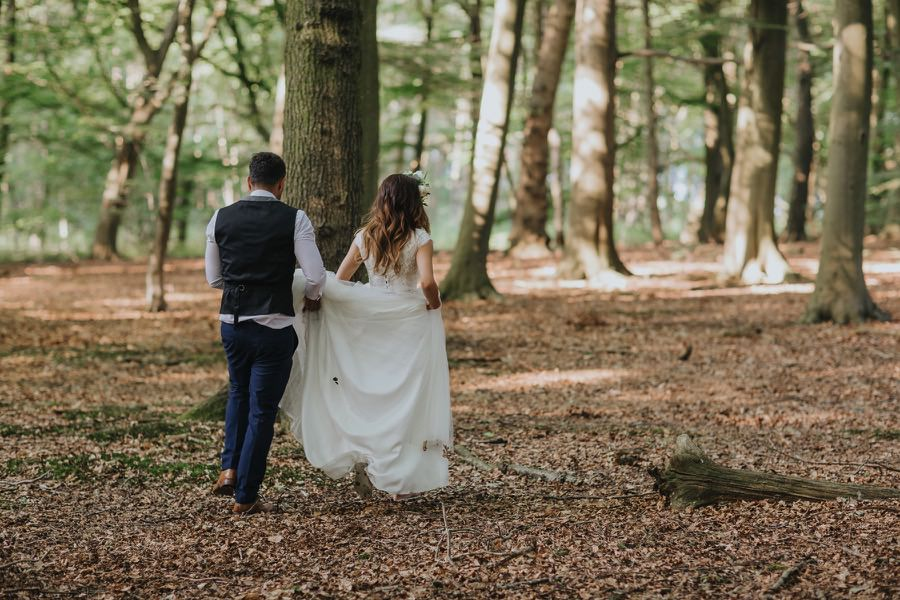 Emma & Leon | Hazel Gap Wedding 79