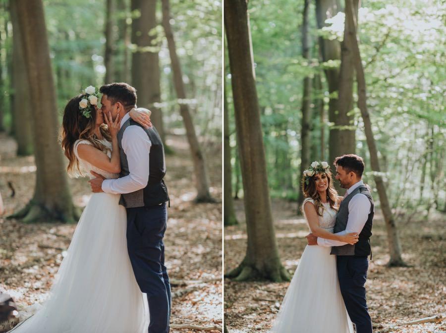 Emma & Leon | Hazel Gap Wedding 80