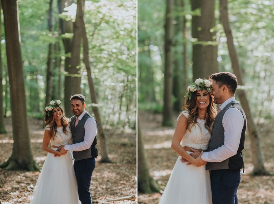 Emma & Leon | Hazel Gap Wedding 81