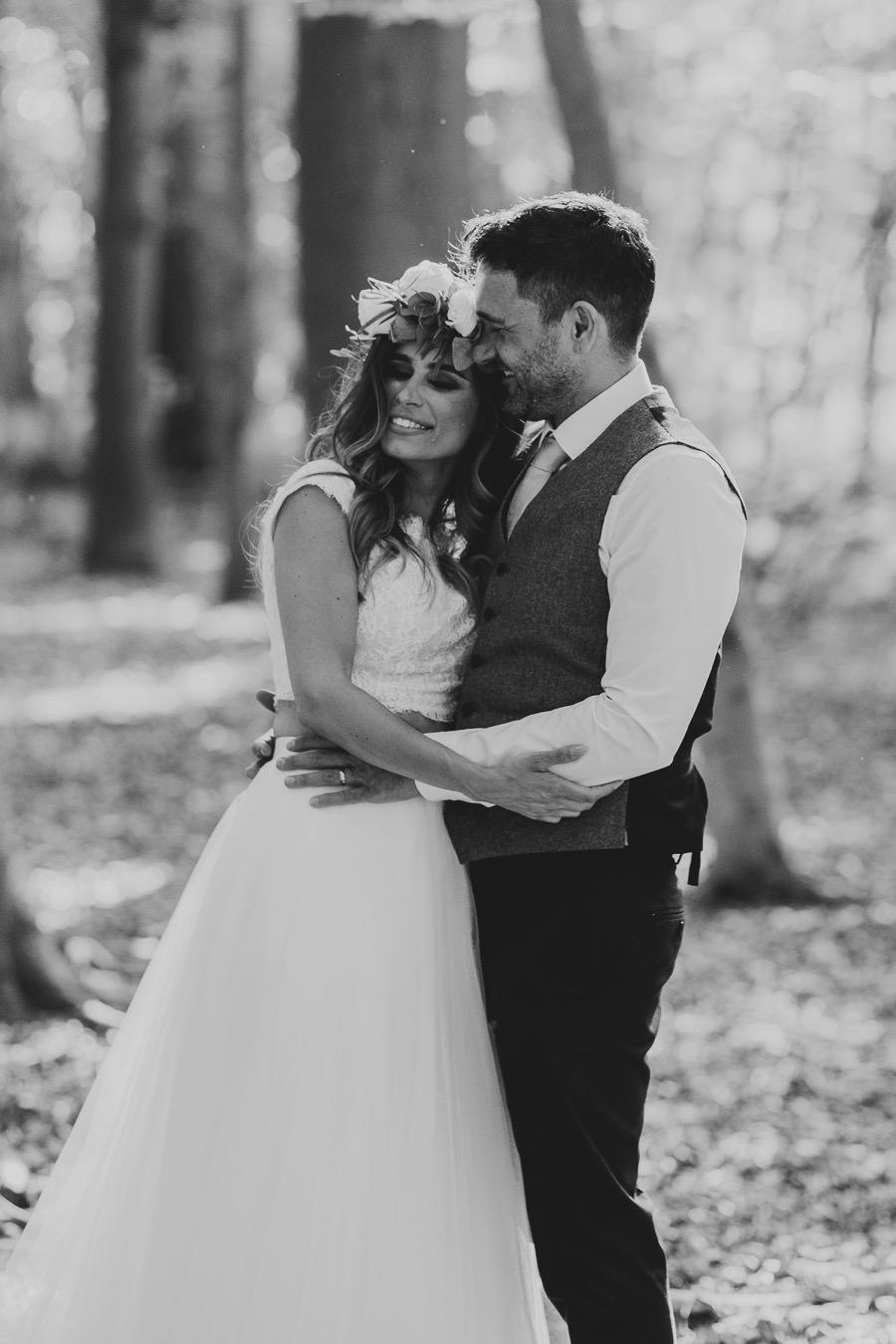 Emma & Leon | Hazel Gap Wedding 82