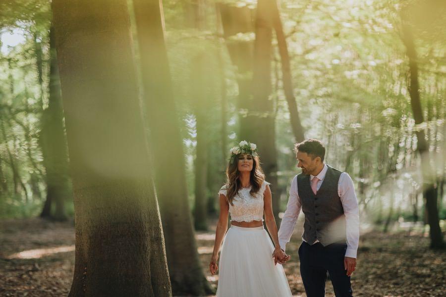 Emma & Leon | Hazel Gap Wedding 187