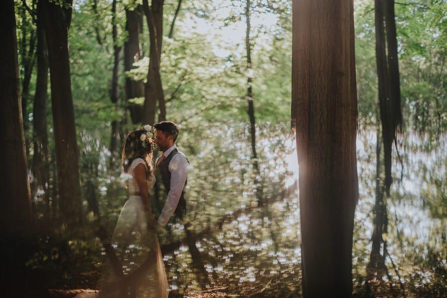 Emma & Leon | Hazel Gap Wedding 84