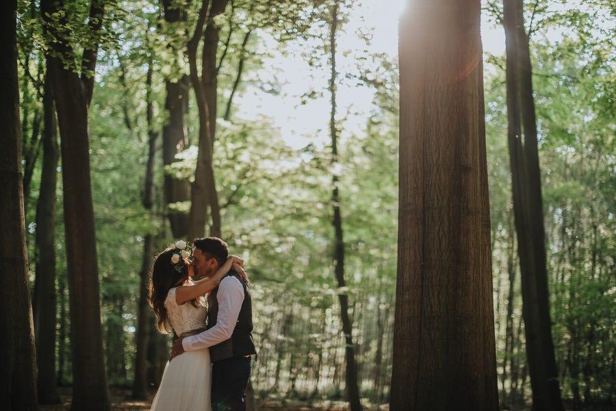 Emma & Leon | Hazel Gap Wedding 86