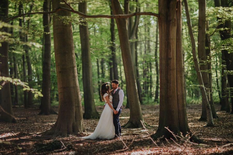 Emma & Leon | Hazel Gap Wedding 189
