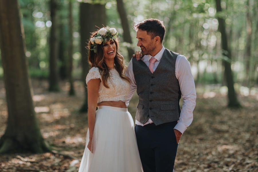 Emma & Leon | Hazel Gap Wedding 89